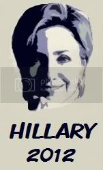 Hillary 2012