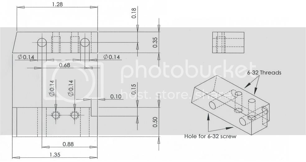  photo solenoidbracket_zps334e7d8e.jpg