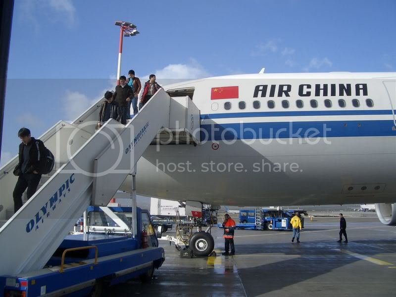 http://i401.photobucket.com/albums/pp99/airchinacdgath2/tn_AirChinaCDG-ATH208.jpg