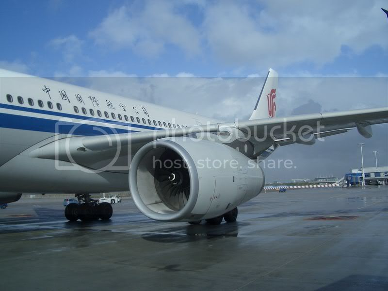 http://i401.photobucket.com/albums/pp99/airchinacdgath2/tn_AirChinaCDG-ATH209.jpg